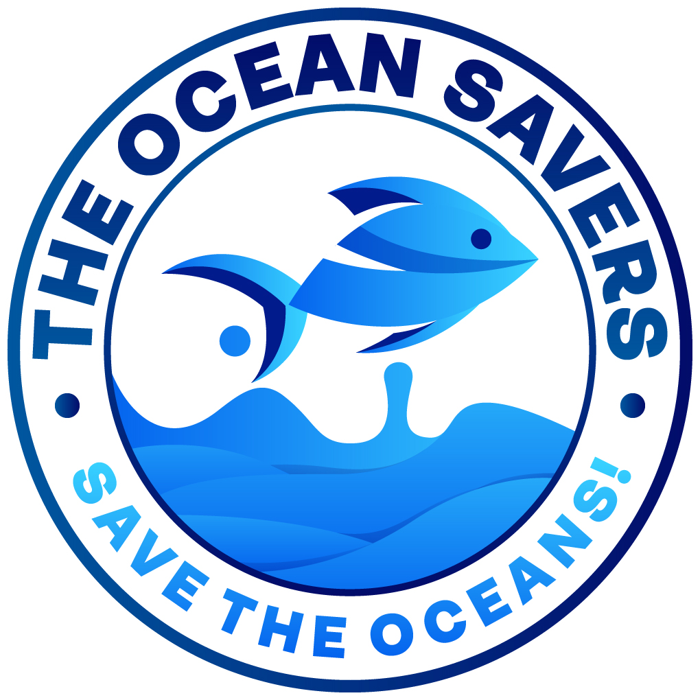 The Ocean Savers